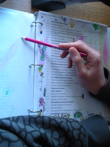 School stuff 1 26 11 (3)