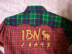 IBN JEANS (IBN JEANS) Tags: new uk travel usa paris reflection love boys fashion sport america dark reflecting reflex clothing high glow shine goat we safety jeans reflect prototype be sample reflective billy to hi safe visible seen viz illuminate visibility ibn presskit billygoat  illuminating kidsclothing childrensclothing 8118 illume kidsfashion boysclothing skateboardclothing  lasvegasmagicshow   reflectiveclothing crazyclothing goatlogo tronjeans techdeckclothes clothingforeveryone ibnjeans sportthebillygoat nicelodeonclothing reflectivekidsclothing highvisibilitykidsclothing shinykidsclothing shinyboysclothing visibleclothing reflectiveapparel futureclothing reflectiveclothingforchildren kidsreflectiveclothing businesstowatch businessestowatch