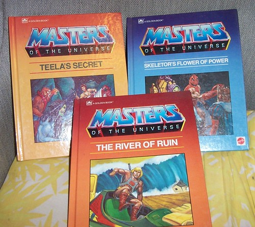books_motu_hardbacks