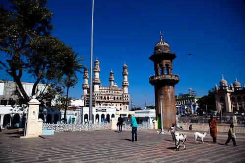 Hyderabad 2010 099