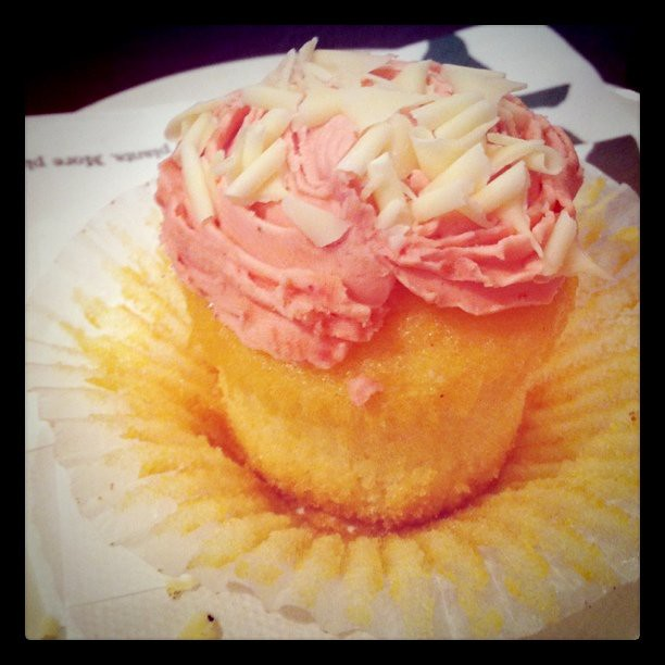 290111_ Cupcake