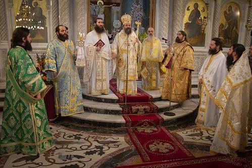 χειροτονία εις ιερέα του π. Γερβασίου Παρακεντέ (11)