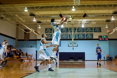 11-01 Bsktbll HS - Whitinsville Christian School Crusaders vs Holy Name Napoleons -  160 (gus_estrella) Tags: basketball sport zeiss team basket action sony january highschool alpha friday hoops juego amateur league ssm worcester pelota baloncesto zoomlens liga 2011 a700 views2650 views725 youthsport sonylens dslra700 sal2470z rated2 cz2480 views2549 accesspublic 2470mmf28zassm wcscrusaders holynamenaps holynamecentralcatholicjuniorseniorhighschool