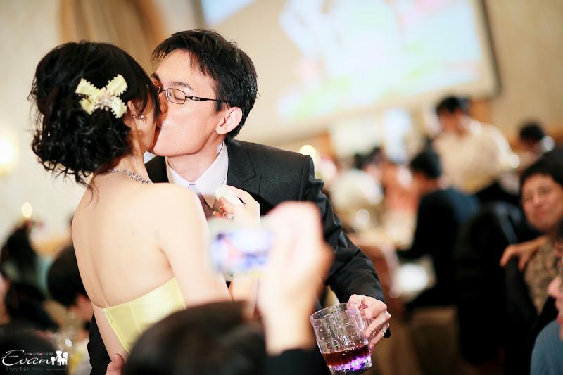 [婚禮紀錄]欽榮與淳瑜 婚禮宴客_116