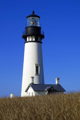 Yaquina Head Lighthouse 10