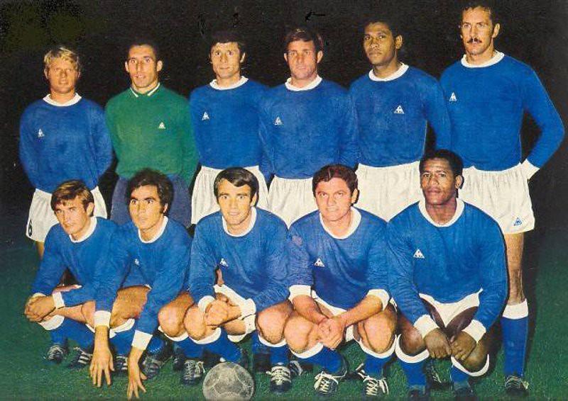 Angoulême 1968-69