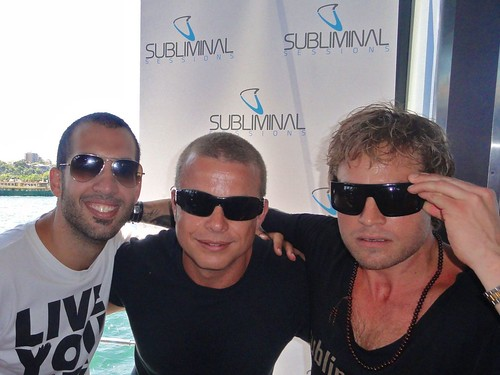 SubliminalSydneyBoatParty11 - 38
