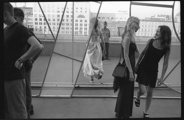 scan310 /Москва 1999