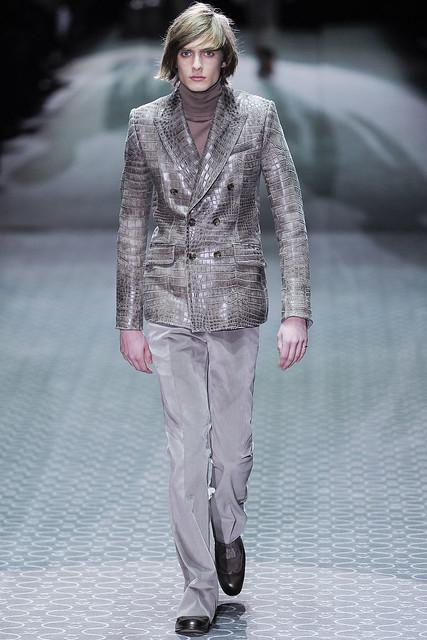 Duco Ferwerda3005_FW11_Milan_Gucci(VOGUEcom)