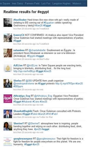 twitter#egypt9