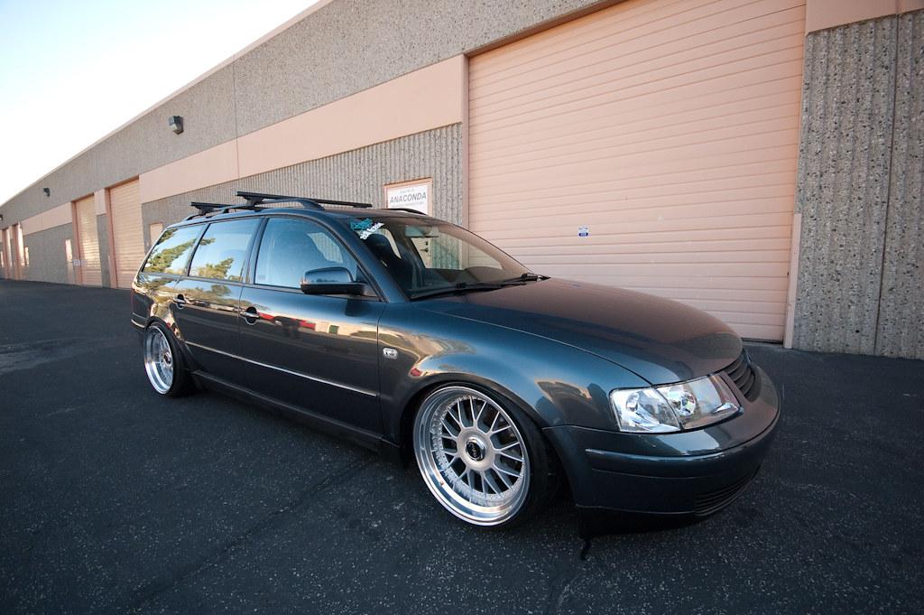 2004 nasty german - 1 6