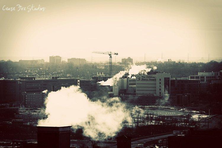 02-02-kansascity8
