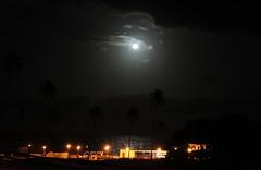 llha santo'antao (zormar) Tags: verde canon cabo notte santo isola 500d antao