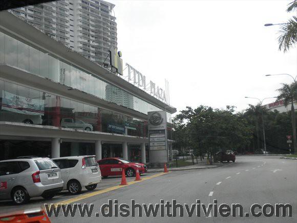 Mizu1-TTDI-Plaza