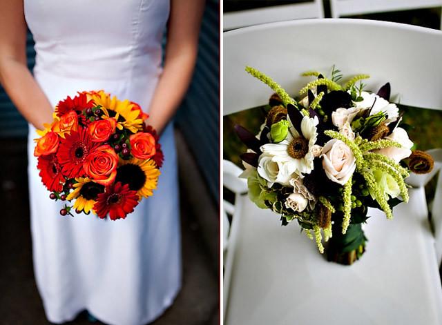 bouquets coloridos 6