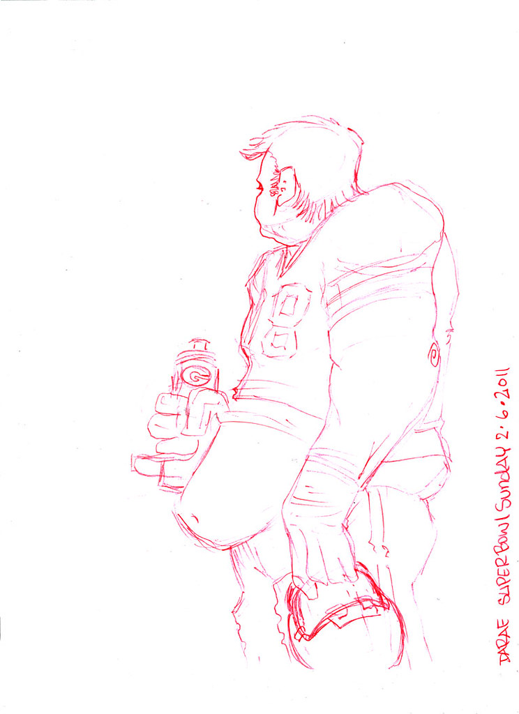 SuperBowl_Sunday_2-6-11_sketch