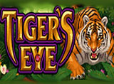 Online Tiger's Eye Slots Review