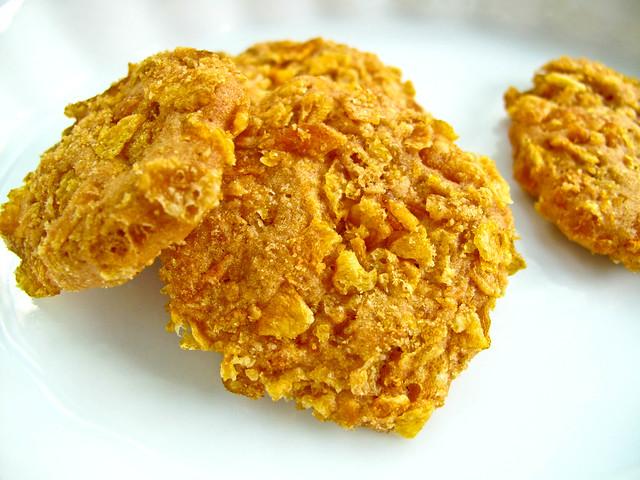 IMG_0598 cornflakes cookies