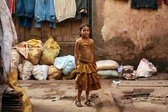 Dharavi Style, II