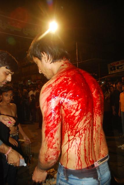 Shia Islam in India