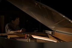The Pianist (รุ่นใหญ่)