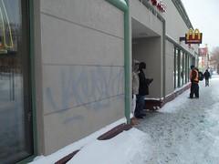 CHEM UAC (VVVvoy) Tags: chicago grafitti chem uac