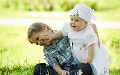swietliste-fotografia-dziecieca-sesje-dzieciece-zdjecia-dzieci