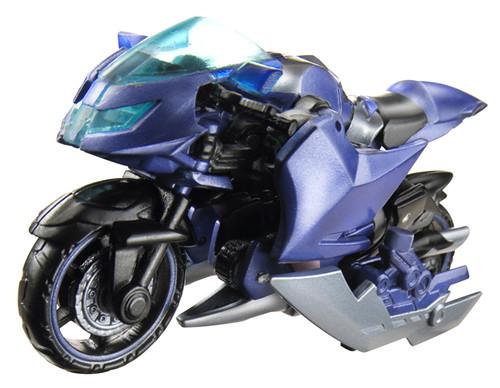 Transformers-Prime_Arcee_vehicle