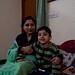 Bhabhi and the Naughtiest kid in town