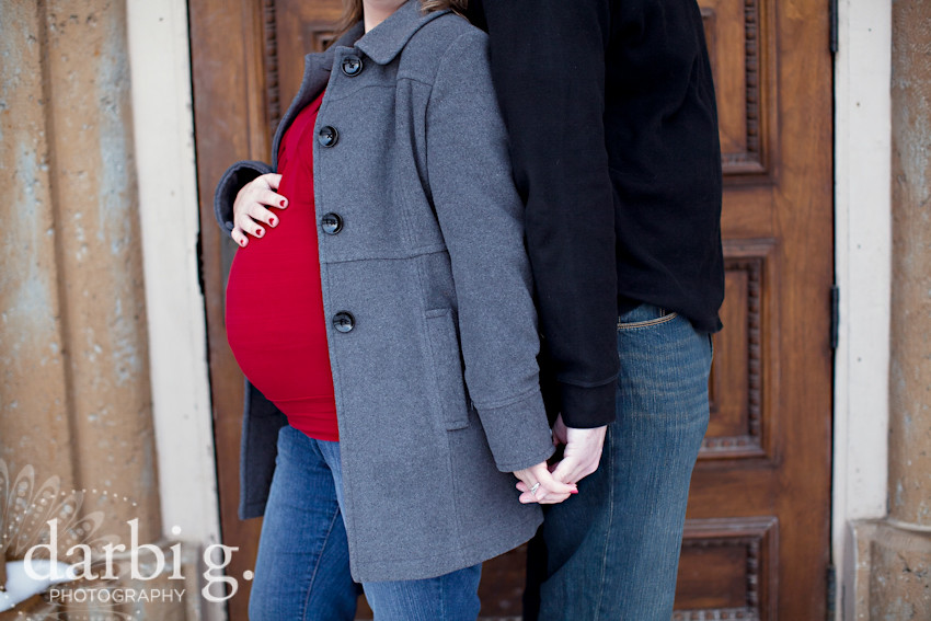 DarbiGPhotography-Kansas City maternity photographer-JY-109