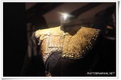 (Narwal) Tags: china city museum roc taipei     china republic