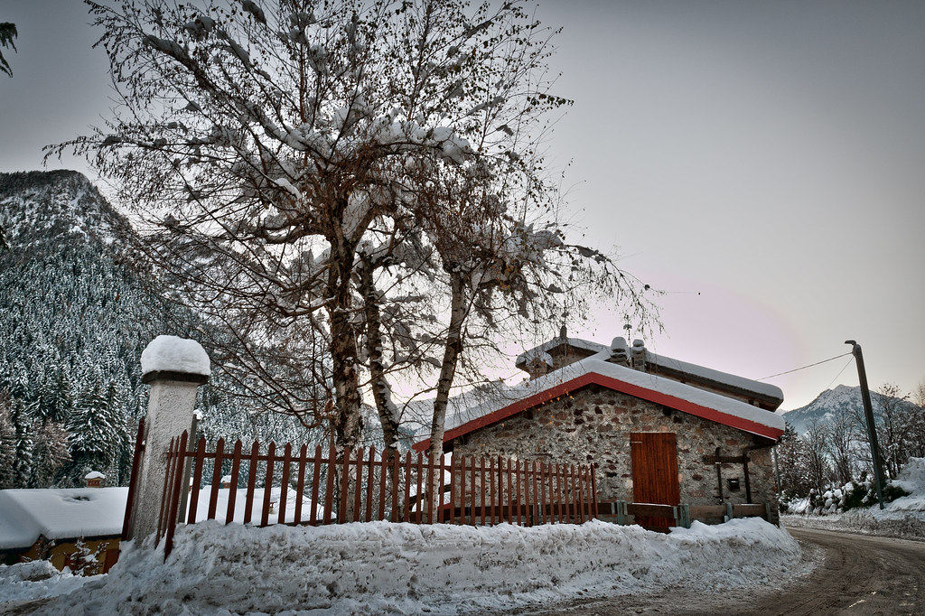 montagna-nikon (36).jpg