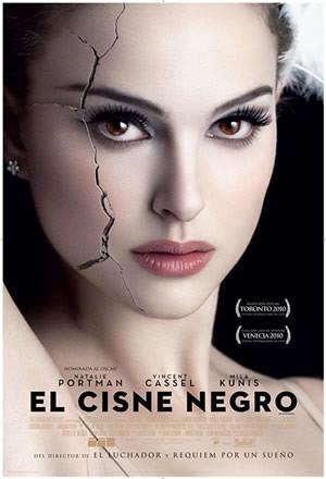 AficheElCisneNegro