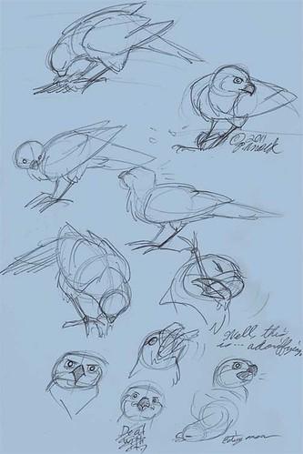 2.10.11 Sketchbook Page