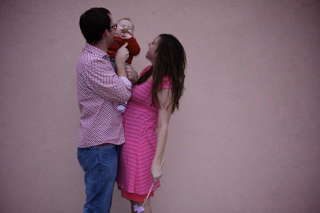 Family Love3