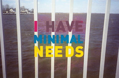 i have minimal needs (Robert Bruce Murray III // Sort Of Natural) Tags: film 35mm helicopter olympusxa2 deerhunter bradfordcox robertb thirddesign sortofnatural halcyondigest ihaveminimalneeds