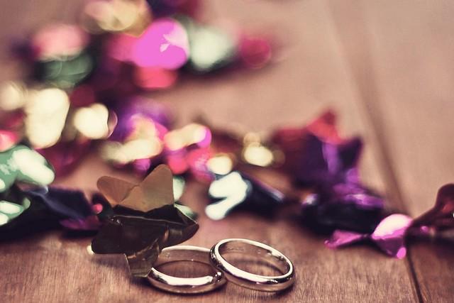 Casamento Rute e Victor