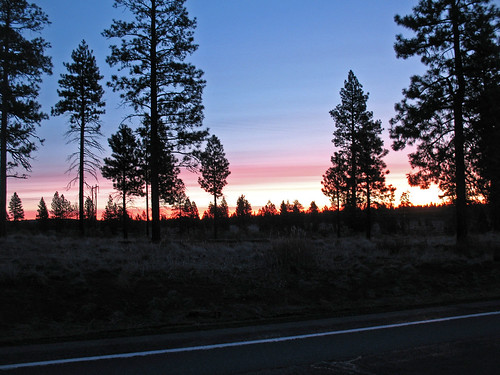 Modoc National Forest