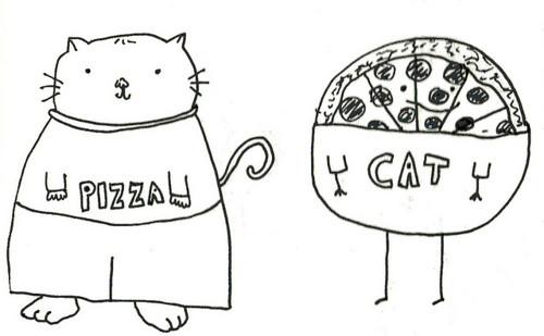 catpizza
