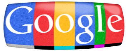 Google Mexico Guillermo Gonzalez Camarena