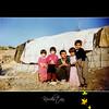 Kurdistan (Kurdistan Photo كوردستان) Tags: genocide kurdistan kurdish anfal عراق كردستان kürdistan كوردستاني الكردية الكردستاني الكوردستانية أقليم عيراق ههريمي الأنفال