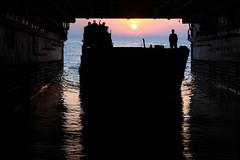 101212-M-0761B-011 (26thMEU) Tags: usa training nc meu deployment camplejeune