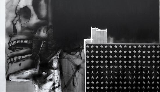 02 Riyas Komu's 'Onlyness,' 2007
