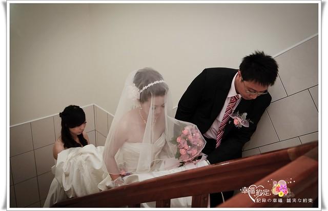 志瑋&柔葶017