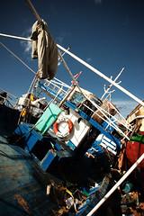 Shoot4Change/Lampedusa_17 febbraio 2011 (Antonio Amendola Photography) Tags: tunisia unhcr lampedusa profughi s4c antonioamendola shootforchange liberinantes shoot4change gianlucadigirolami 17febbraio2011 rifugiatitunisini