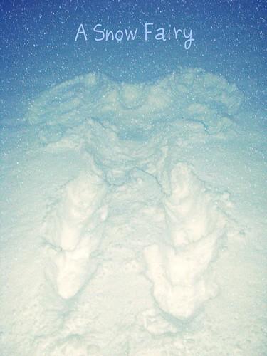 snowfae.jpg