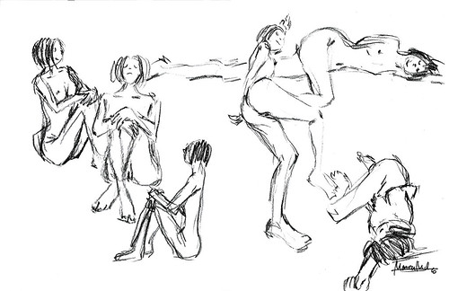 20110219nudesketches02