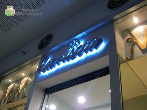 Grab a Sale with Kamiseta – Rediscovering Calamba Laguna