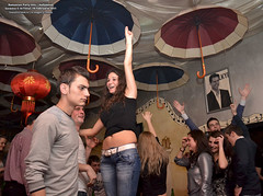 19 Februarie 2011 » Romanian Party Hits