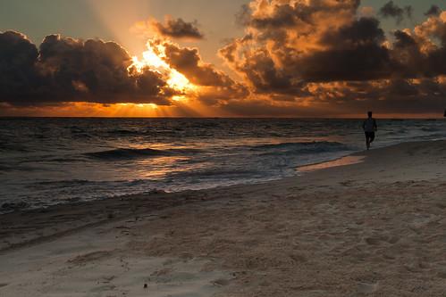 Sunrise Punta Cana 6
